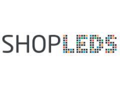 ShopLEDs - Ижевск