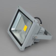 Прожектор LED 20W 3000К Lm1300