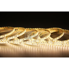 SMD 3528 120LED/m IP65 24V Warm White LUX GSlight