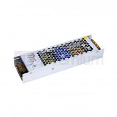 Блок питания CL300-H1V24 (24V, 300W, 12,5A)
