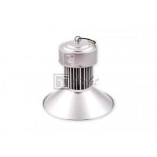 Светодиодный подвесной прожектор High Bay 200W 220V White