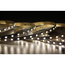 Открытая светодиодная лента SMD 5050 60LED/m IP33 24V Day White