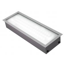 Светодиодный светильник серии Грильято LE-0062 LE-СВО-04-030-0067-20Т