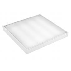 Светодиодный светильник серии Офис LE-0459 (накладной светильник) LE-СПО-03-050-0459-20Д